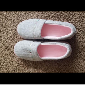 Shoes - High Quality House slippers ( washable )